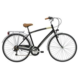 "EBICI FAT-BIKE 26 x 4"" 350W 36V 10.4Ah"